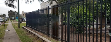 Fence Installers Sydney